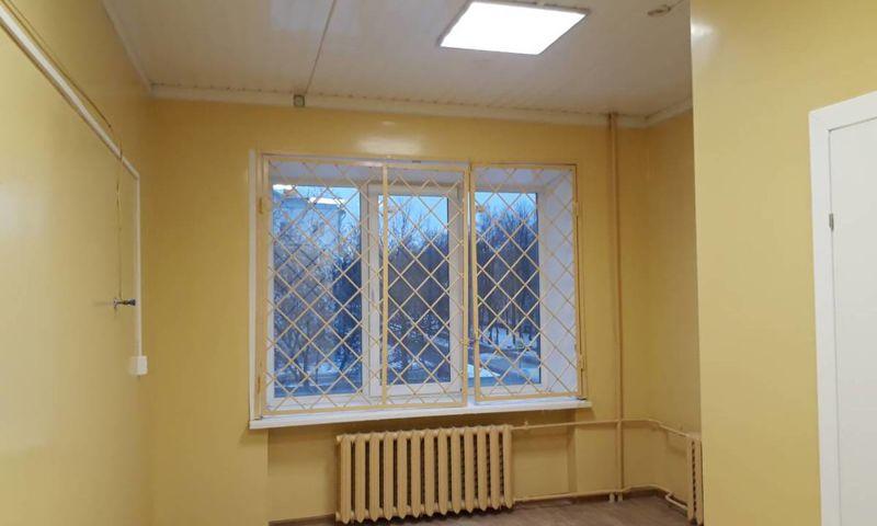 Два отделения ДКБ №1 Ярославля будут работать в больнице имени Семашко