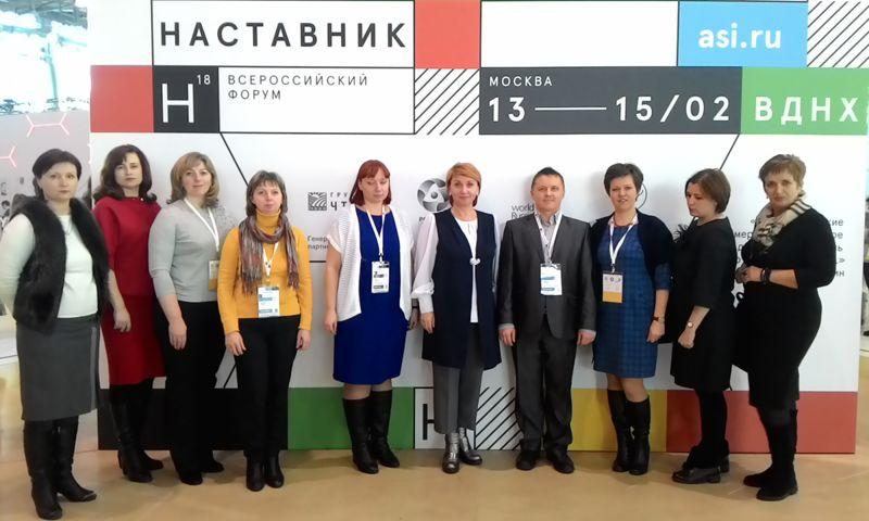 Ярославский политехнический колледж вошел в топ-100 движения «Молодые профессионалы»