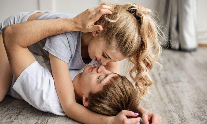 Пять способов, как отметить День святого Валентина в Ярославле