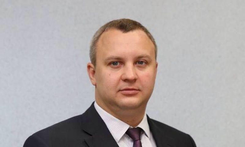 Директор ДГХ об уборке снега: я каждую кучу в Ярославле знаю