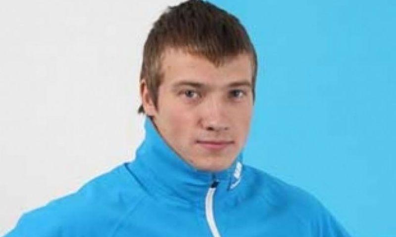 Ярославские фристайлисты пробились в финал в лыжной акробатике на Олимпиаде