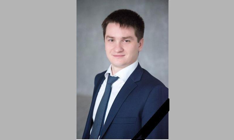 С ярославцем, погибшим в авиакатастрофе под Москвой, простятся 24 февраля