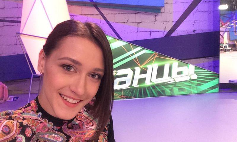 Финалистка шоу «Танцы на ТНТ» оригинально позвала ярославцев на выборы