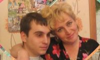 Тайна пропажи 20-летнего ярославца: маму молодого человека испугала его переписка с девушкой