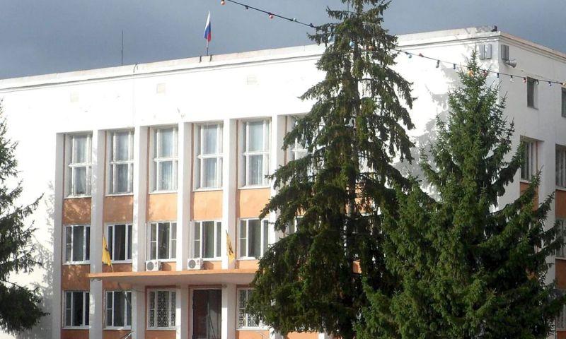 В Ярославской области после реконструкции открылся Дворец культуры