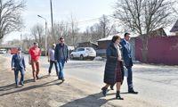 В Ярославле проверили качество всех отремонтированных в прошлом году дорог: какие нарушения найдены