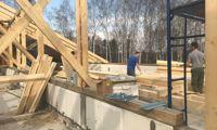 Под Ярославлем до конца года сдадут 90-квартирный проблемный дом