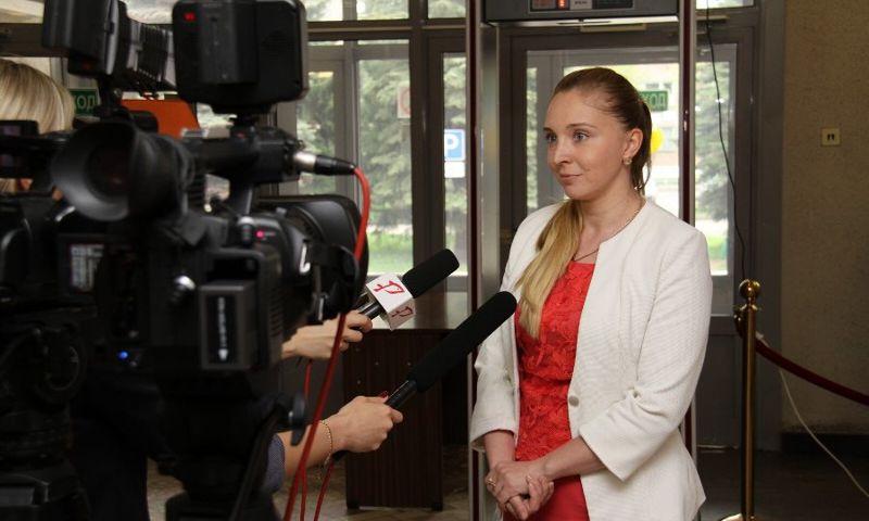 В Рыбинске во дворцах культуры и спорта установили металлодетекторы