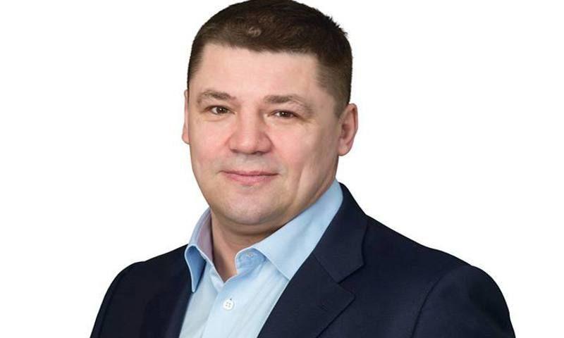 Андрей Коваленко: на праймериз люди выбирают лидера, с которым им будет комфортно идти дальше