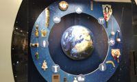 В день 55-летия полета Валентины Терешковой в космос в Никульском откроется обновленный музей