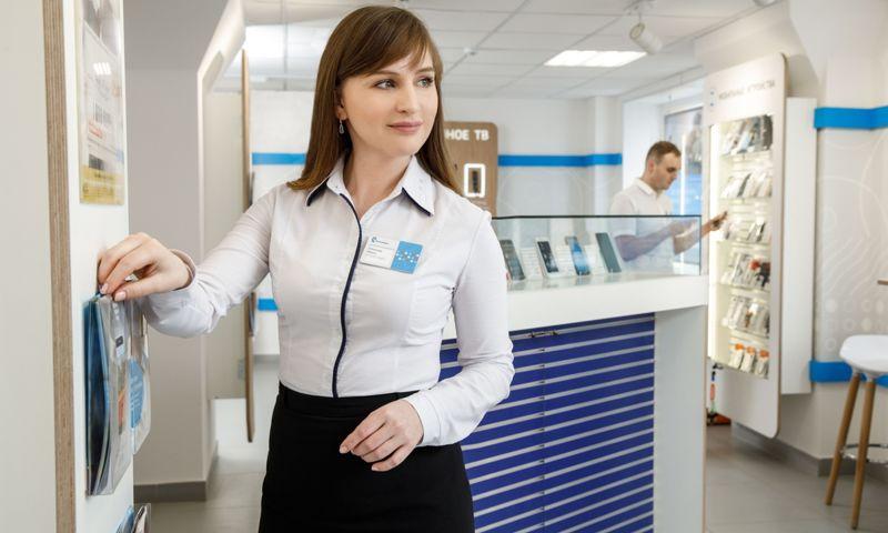 Спрос на страховые продукты ВТБ в центрах продаж и обслуживания «Ростелекома» вырос в 6,5 раза