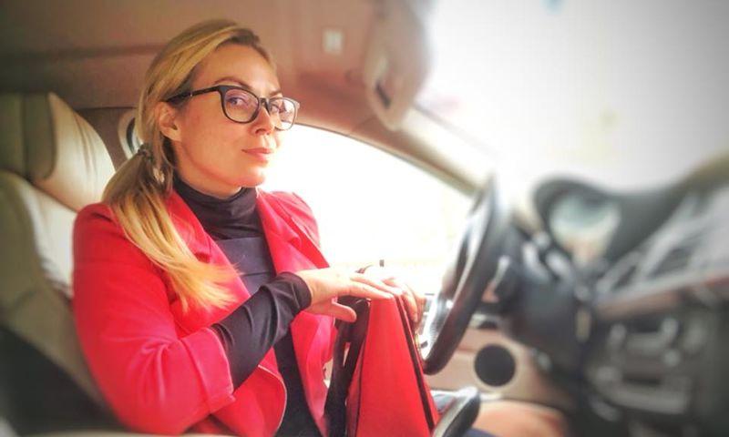 Депутат муниципалитета Ярославля требует пересчета голосов на выборах в облдуму