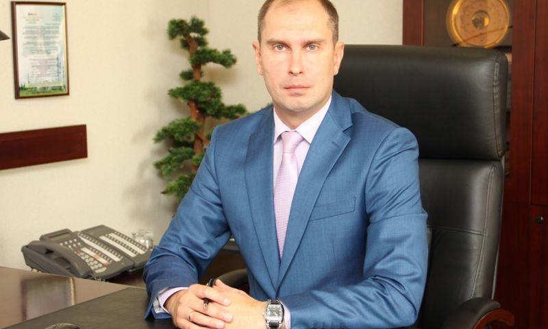 Антон Герасимов: филиал ПАО «МРСК Центра» – «Ярэнерго» готов к прохождению предстоящего осенне-зимнего периода