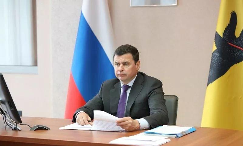 Эксперт подтвердил слова Дмитрия Миронова о возможности восстановления экономики региона уже в следующем году