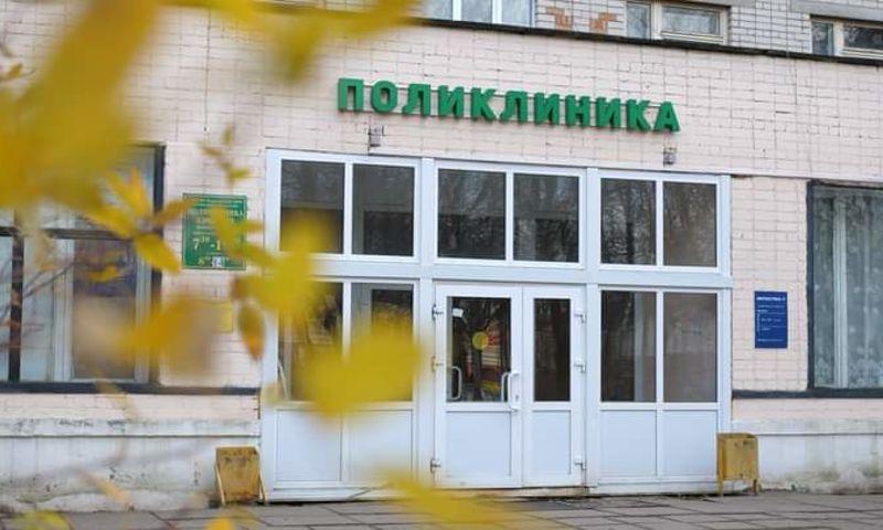 Новое оборудование для пациентов Центральной районной больницы Переславля поступит до конца года