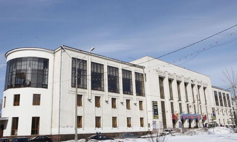 В день выборов 18 марта жителей Ярославля ждет большая культурная программа