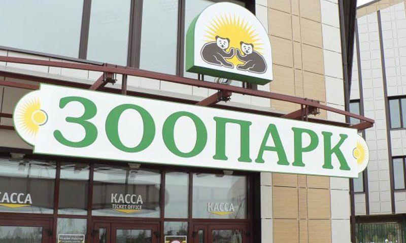 В Ярославском зоопарке сурок предскажет погоду