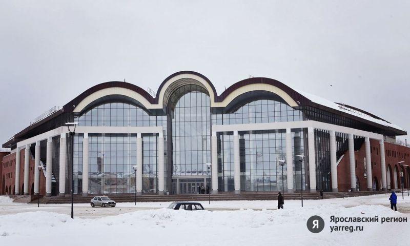 В Ярославле фестиваль постной кухни пройдет в четырнадцатый раз