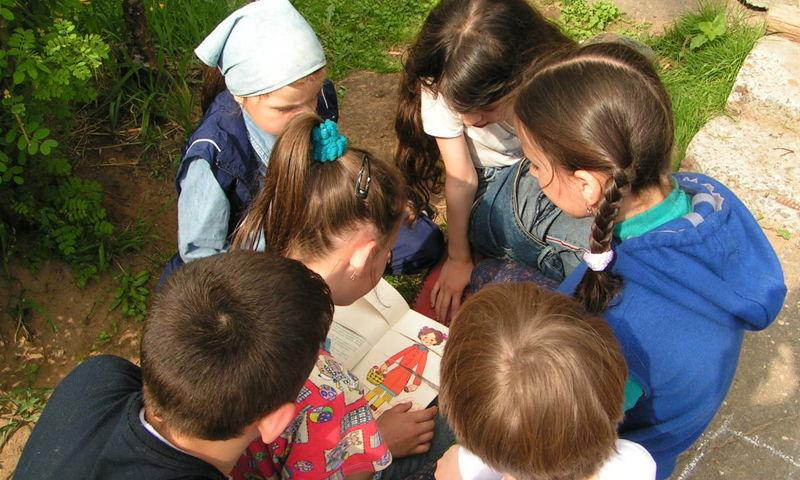 В Ярославле увеличится размер родительской платы за детские сады