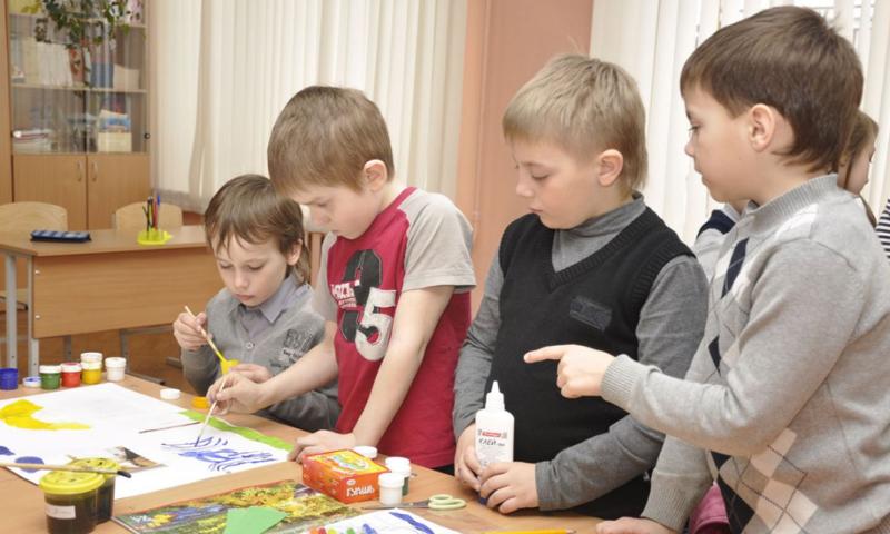 6 февраля в ряде школ Ярославской области – день свободного посещения