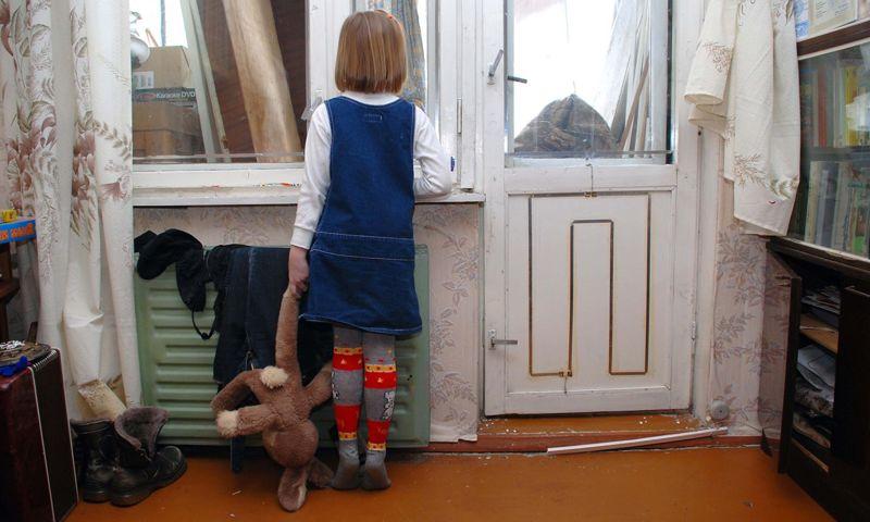 Стало известно, когда дадут тепло в Рыбинске
