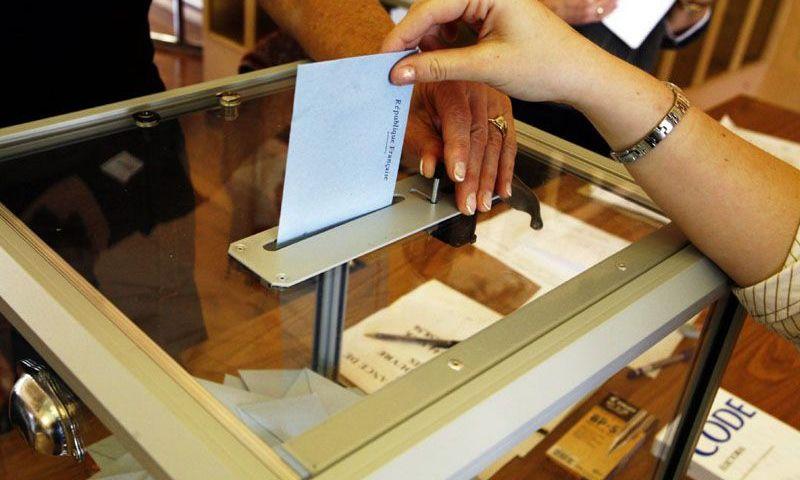 Порядка 40 тысяч жителей региона 18 марта намерены голосовать по месту нахождения