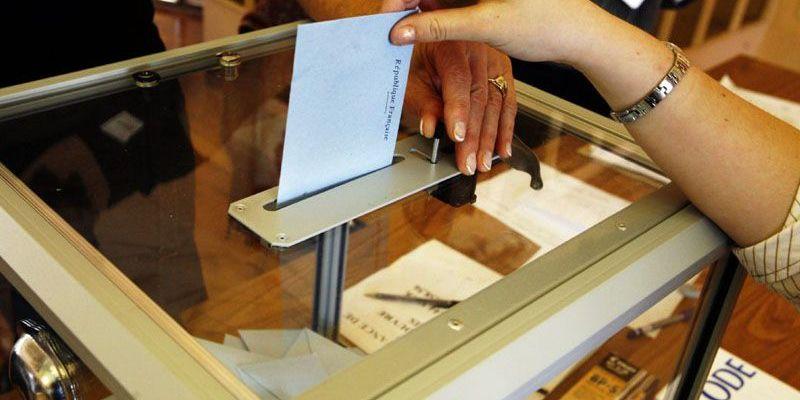 В Ярославле начали подготовку наблюдателей к губернаторским выборам