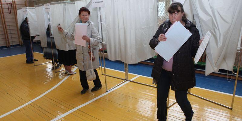 Корпус «За чистые выборы»: итоги голосования в Ярославской области легитимны