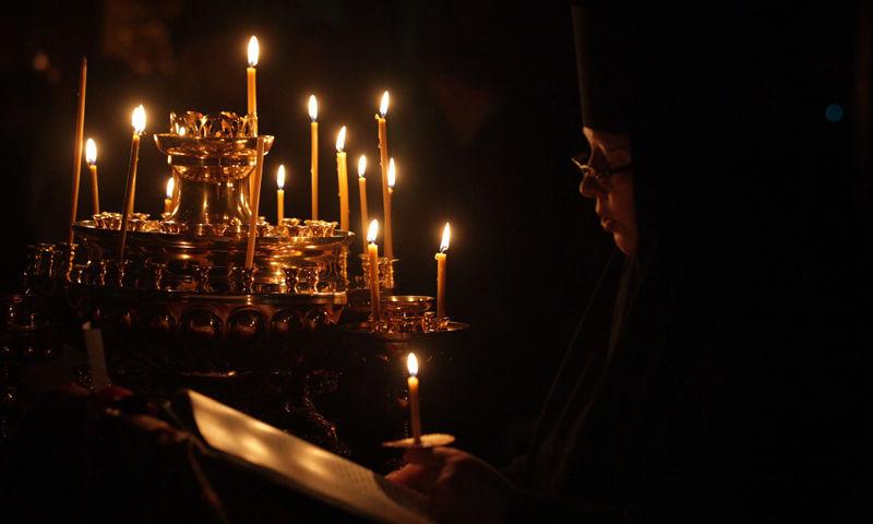 Сыграть в ящик стало дешевле: власти объяснили, почему сократились расходы на похороны ярославцев