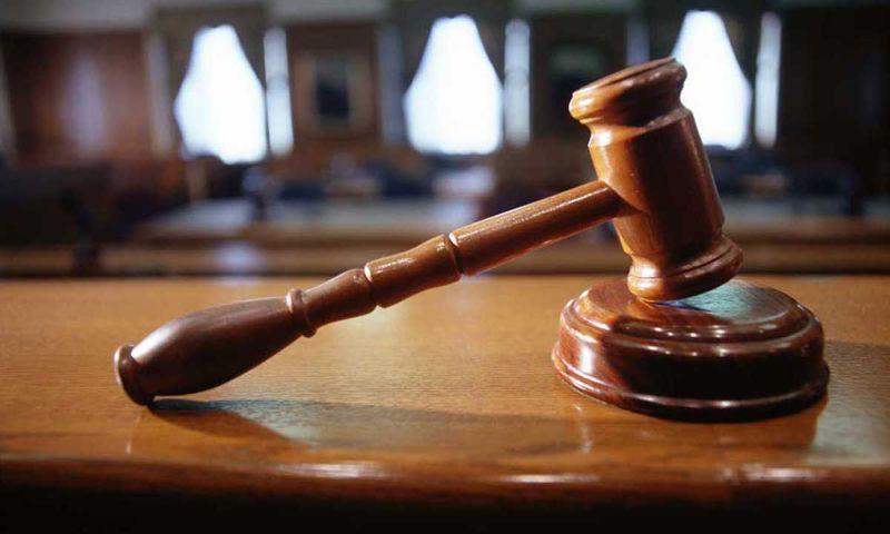 Осудили ярославца, сбившего на мотовездеходе пенсионера-велосипедиста
