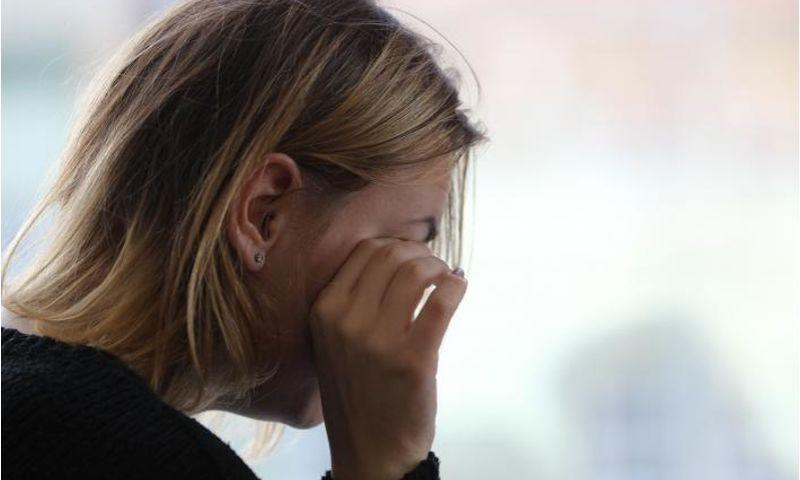 Предотвратить самое страшное: как помогают подросткам сотрудники единого детского телефона доверия