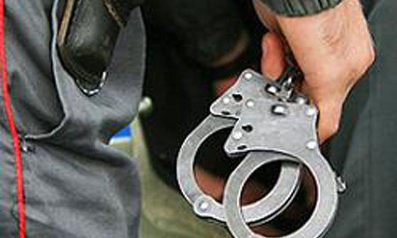 В центре Ярославля ограбили офис