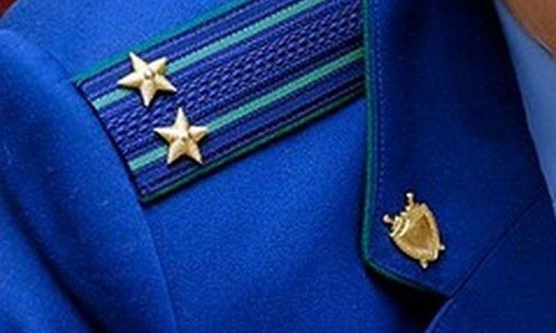 Прокуратура: в Ярославле незаконно назначали директоров муниципальных предприятий