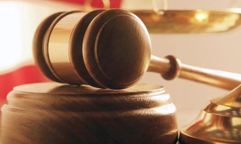 Заведующего столовой в учебном заведении в Ярославле осудили за присвоение денег