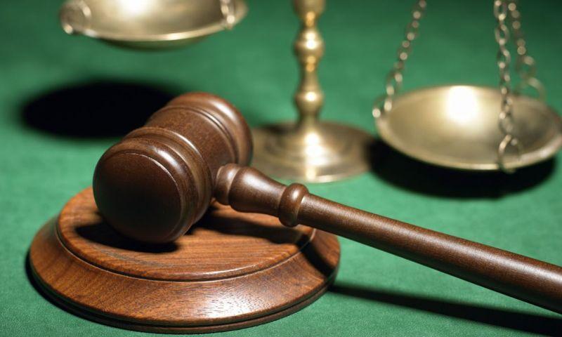 16-летнему ярославцу грозит 10 лет за незаконную покупку и хранение наркотиков