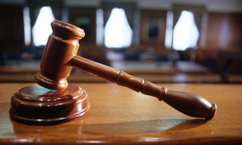 В Ярославской области осудили мужчину за необычное преступление