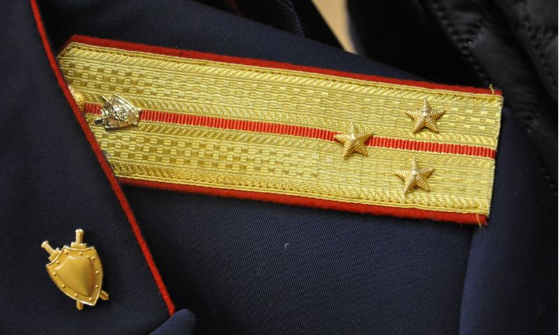 В Ярославской области мужчина осужден за продажу опасной для жизни омывайки