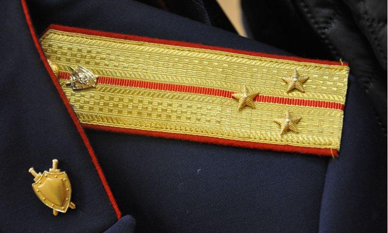 Стала известна причина смерти ярославского школьника