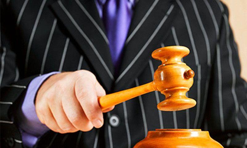 Суд приговорил педофила из Ярославля к тюремному сроку