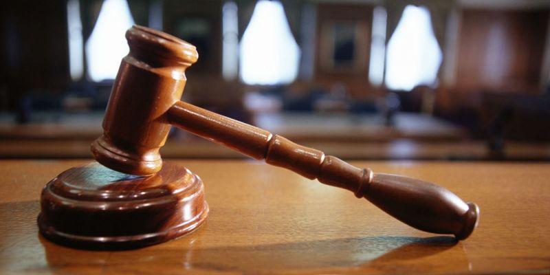 Перед судом предстал 20-летний житель Углича, убивший двух человек