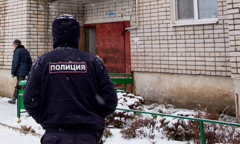 Удача для опера. Начальник уголовного розыска рассказал об особенностях преступлений в Ярославской области