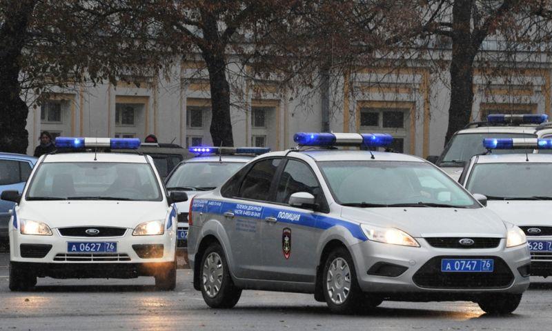 В Ярославской области отправили за решетку серийного угонщика