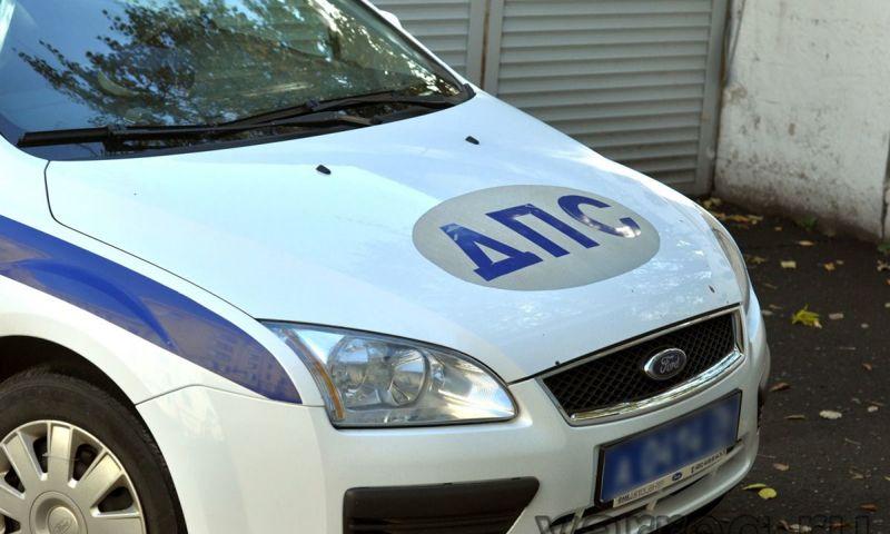 В Ярославле из-за подозрительного предмета эвакуировали посетителей Казарм