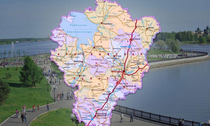 «Севермаш» получит льготный заем от Фонда развития промышленности России