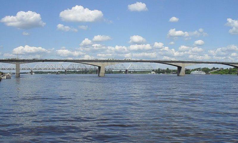 В Минприроды РФ обсудили проект очищения Волги, инициатором которого стала Ярославская область