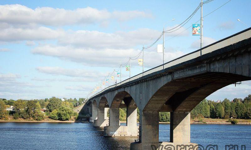 В Ярославле установили личность женщины, утонувшей в Волге