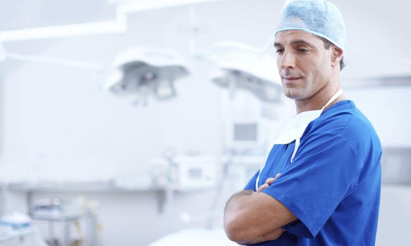 Гормональный «щит». В Ярославской области выстроена целостная система выявления и лечения заболеваний щитовидной железы