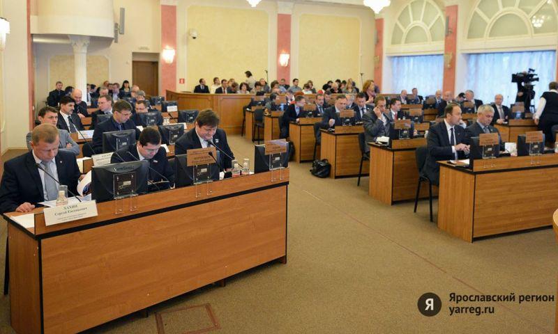 Олег Ненилин: «У двух кандидатов, не допущенных до голосования, нарушения были весьма грубыми»