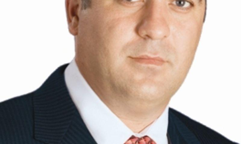 Депутатский спор: Эдуарда Авдаляна обвинили в неуплате многомиллионного долга