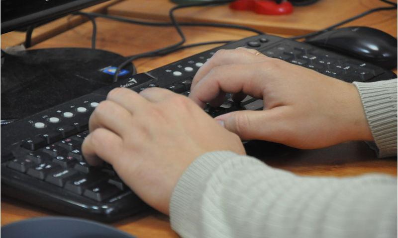 Ярославские прокуроры выявили сайты, учившие воровать в магазинах